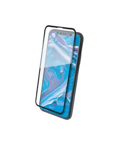 THOR Edge to Edge Glass for iPhone X/Xs