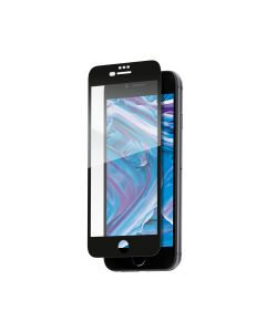THOR FS Glass with Applicator for iPhone 6/6S/7/8