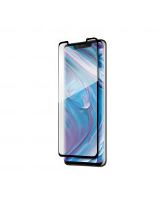 THOR FG FS Glass with Applicator for Mate 20 Pro