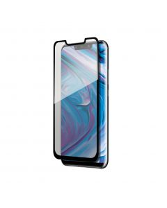 THOR FS Glass with Applicator for Mate 20 lite