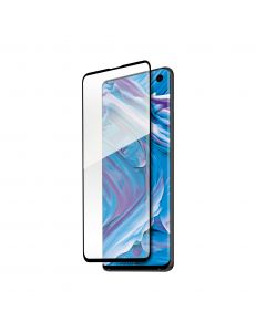THOR FS Glass with Applicator for Galaxy S10e