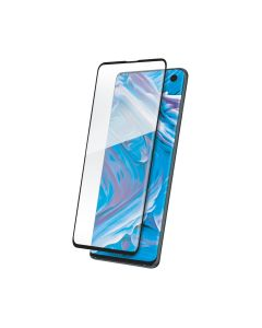 THOR Edge to Edge Glass for Galaxy S10e