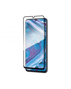 THOR FG FS Glass with Applicator for Galaxy A40