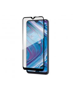 THOR FS EG Glass with Applicator for Galaxy A20e