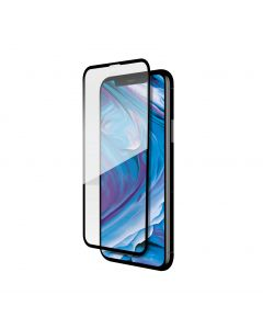 THOR FS Glass with applicator for iPhone 2019 XR