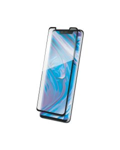 THOR Edge to Edge Glass for Mate 20 Pro