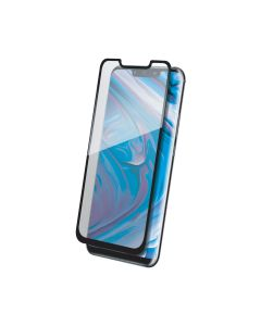 THOR Edge to Edge Glass for Mate 20 lite