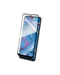 THOR Edge to Edge Glass for Galaxy A50