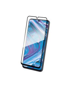 THOR FG Edge to Edge Glass for Galaxy A40