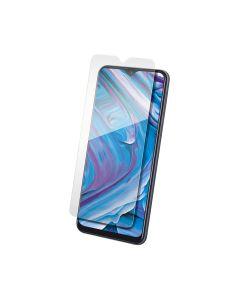 THOR Edge to Edge Glass for G8 ThinQ