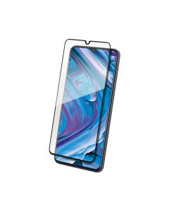 THOR Edge to Edge Glass for Galaxy A70