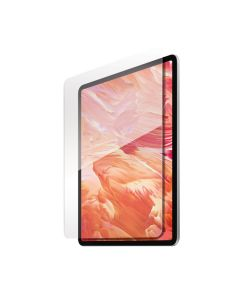 THOR GUARD Anti Glare Film for iPad Pro 12.9 clear