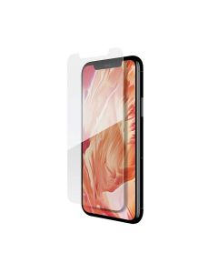THOR Case Fit Glass for iPhone 2019 XR