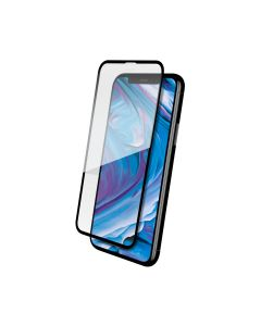 THOR Edge to Edge Glass IPHONE 11 PRO MAX/XS MAX