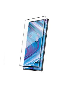 THOR Edge to Edge Fingerprint Unlock Glass for GALAXY NOTE 10+