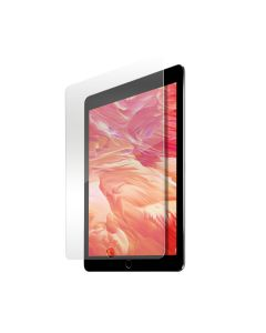 THOR Case Fit Glass for IPAD 9.7