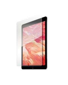 THOR Ultra Thin Case Fit Glass for IPAD 9.7