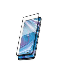 THOR  Edge to Edge Glass for Galaxy A80/90