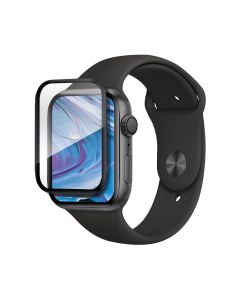 THOR Full Glue Glass for iWatch 38mm Series 3